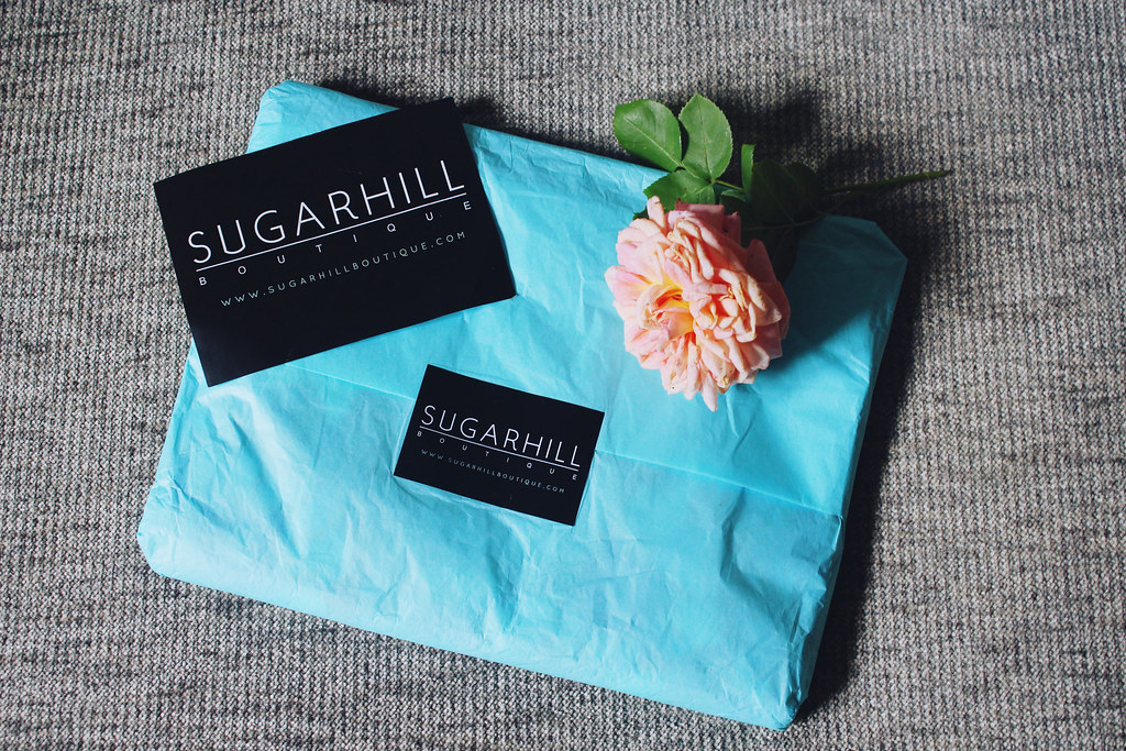 shopping-at-sugarhill