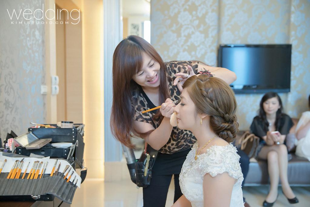 2014.05.25 Wedding-094