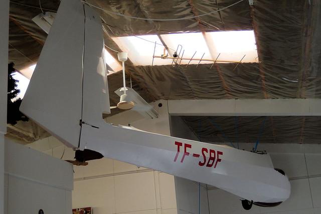 TF-SBF