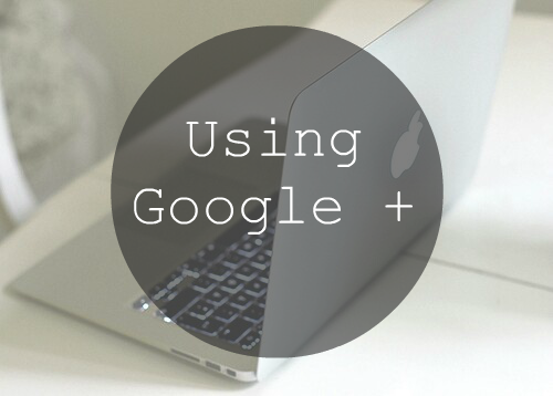 google-plus-for-bloggers