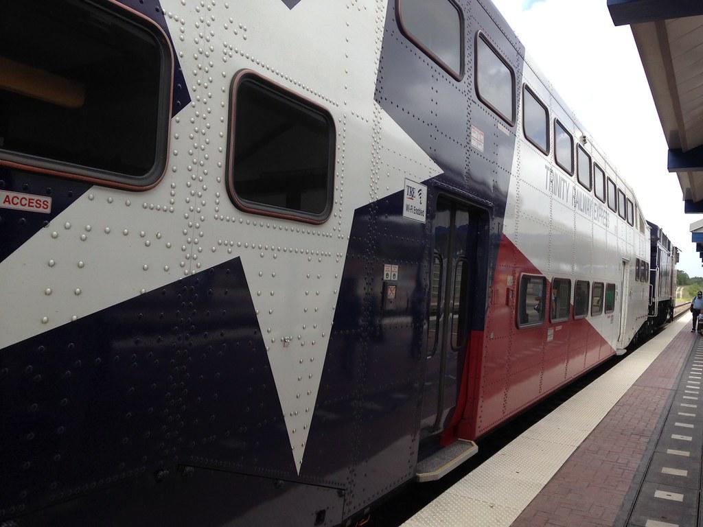tre-trinity-railway-express