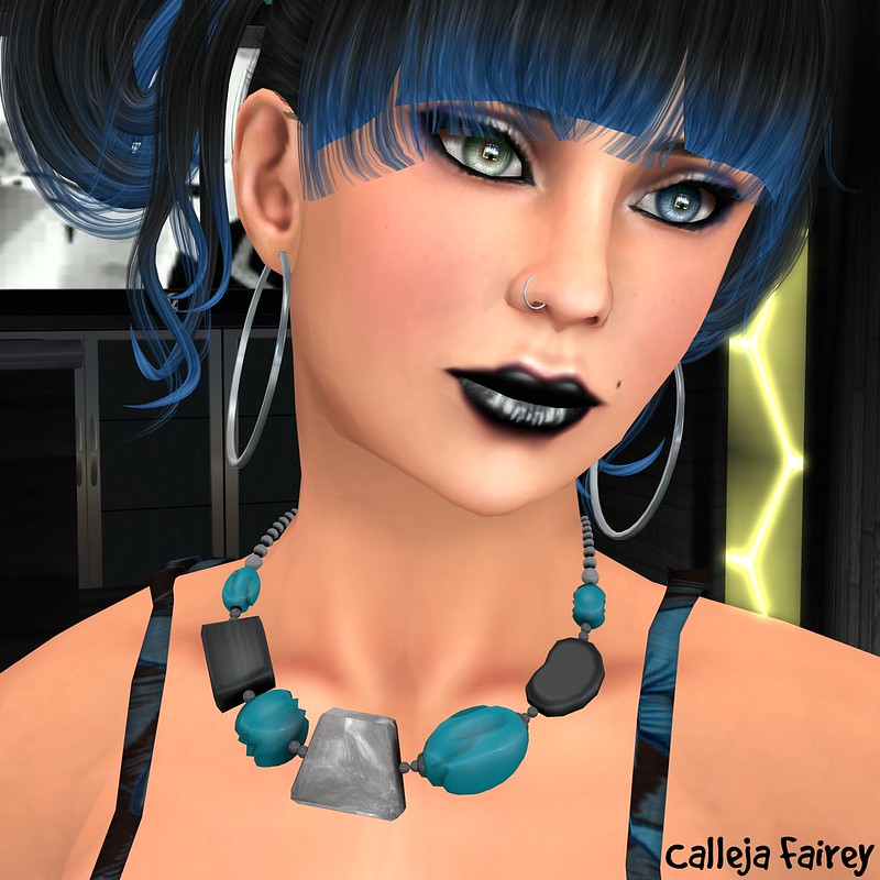 MissLTHeydra_002