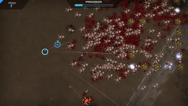 crimsonland_gameplay_1_1920x1080