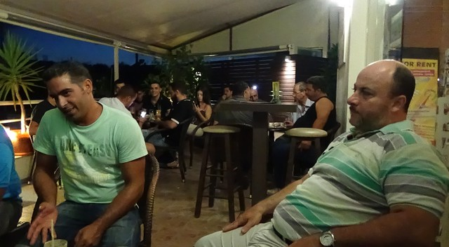 badourakos . . . in Crete !!! - Σελίδα 3 14546559779_54c08bdb0c_z