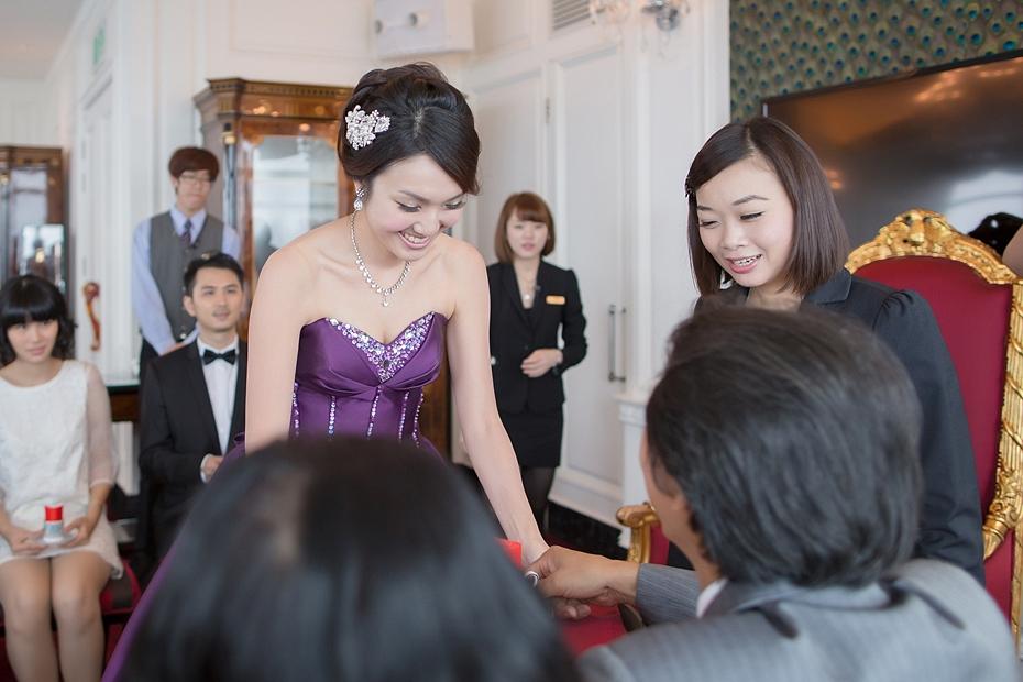 婚禮攝影,台北101,taipei101,頂鮮101,台北婚攝,優質婚攝推薦,婚攝李澤,宜蘭婚攝_044