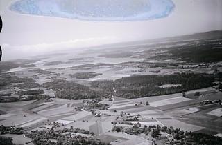 Spetalen med Sandnesgårdene, Tjølling