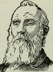"Image from page 406 of ""The literary digest"" (1890)"