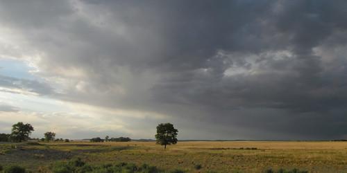 road sunset sky cloud clouds evening twilight colorado july pasture falcon co judge prairie plains orr falconcolorado falconco judgeorrroad