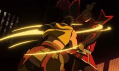 Sengoku Basara: Judge End 01 - Image 14