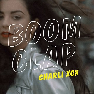 boom box app