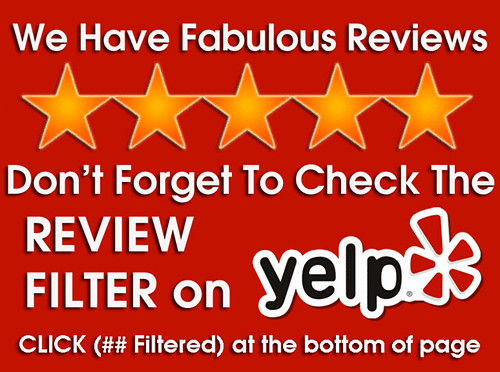 social media marketing yelp