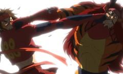 Sengoku Basara: Judge End 01 - Image 2