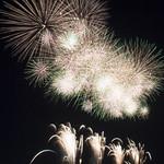 Edogawa_Fireworks_Festival_2014-25
