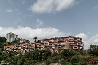 Altolar // Colinas de Bello Monte. Caracas