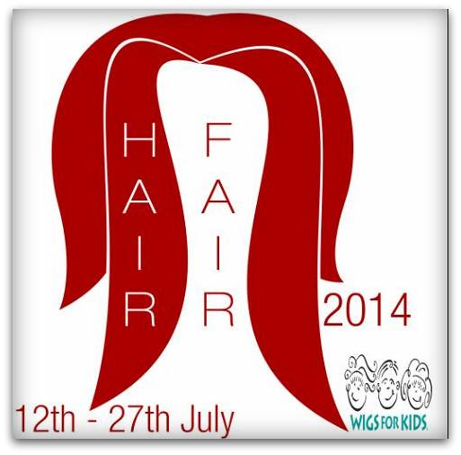 HF_OFFICIAL POSTER_2014