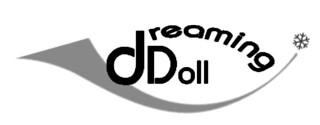 http://dollspartybcn.blogspot.com.es/2014/07/dreaming-doll.html