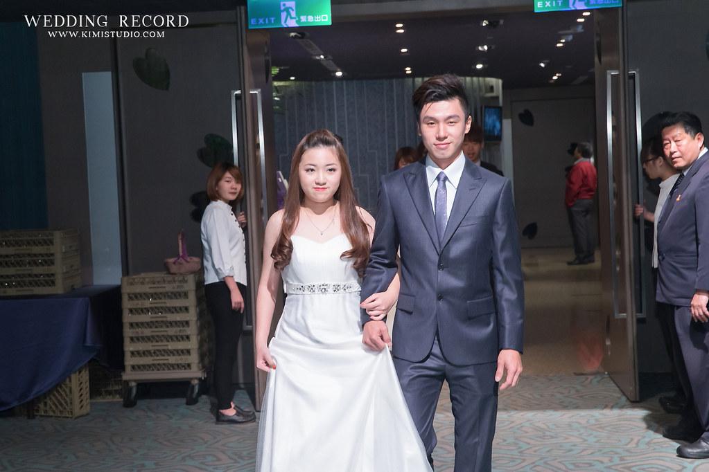 2014.03.15 Wedding Record-060