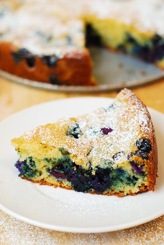 blueberry coffee cake, blueberry buttermilk cake, blueberry cake recipes, blueberry desserts
