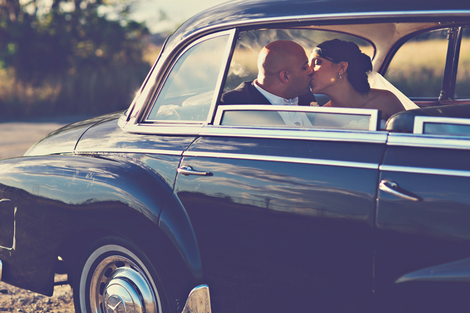 L+S_wedding551