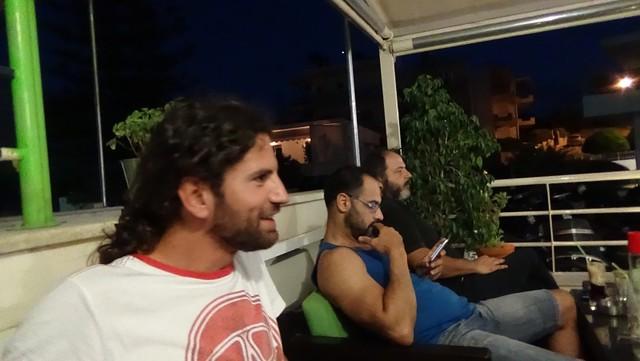 badourakos . . . in Crete !!! - Σελίδα 3 14733192775_71c5f85107_z