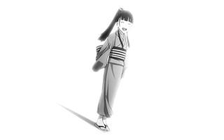 Noragami OVA 2 Image 32