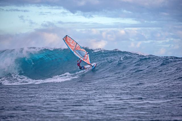 RRD_Mauritius-2230