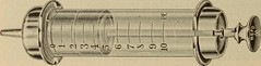 "Image from page 77 of ""Illustrated catalogue of surgical instruments : and of allied lines"" (1917)"