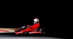 Best of DMax Karting
