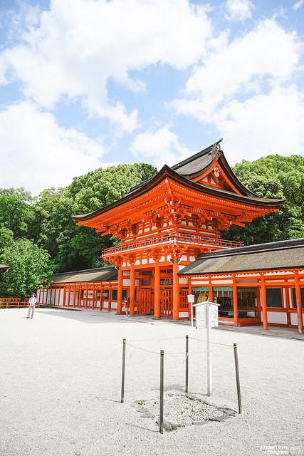 2014_Summer_SanyoArea_Japan_CH1_EP2-14