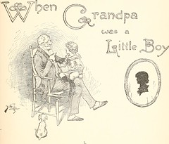 """Image from page 80 of """"My odd little folk : rhymes and verses about them : with some others"""" (1893)"""