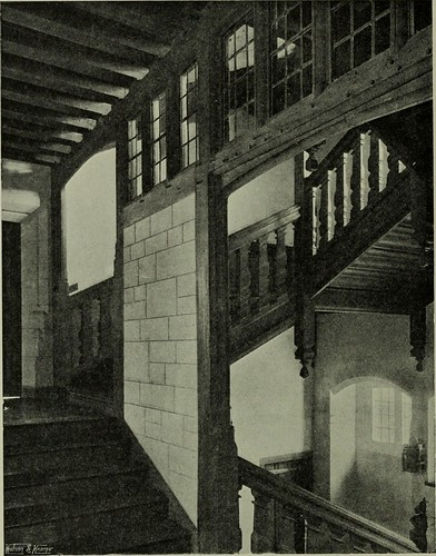 Image from page 75 of