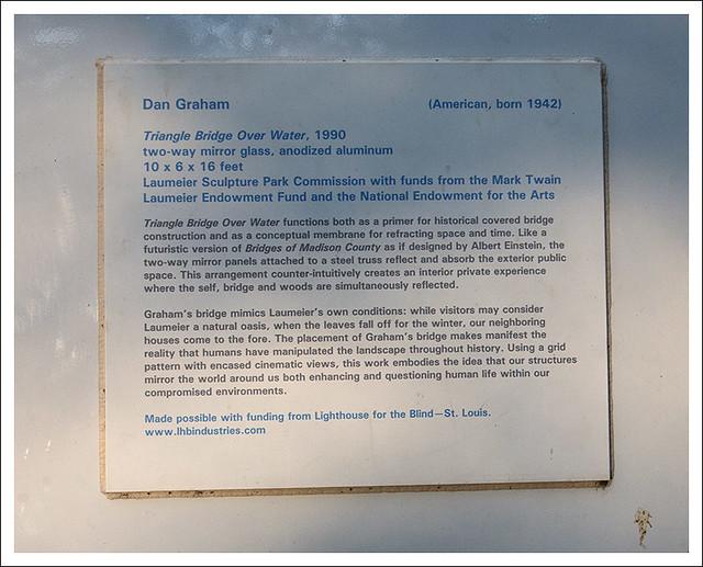 Laumeier Sculpture Park 2014-07-20 22