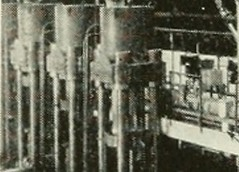 """Image from page 501 of """"The Bell System technical journal"""" (1922)"""