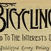 """Image from page 94 of """"The bicycling world"""" (1881) by Internet Archive Book Images"""