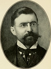 """Image from page 254 of """"Men of Minnesota; a collection of the portraits of men prominent in business and professional life in Minnesota"""" (1902)"""