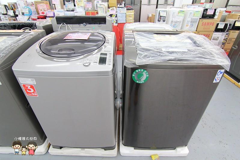 家電福利品特賣 060