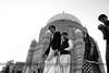 Shah Rukn-e-Alam by Amna Yaseen