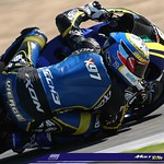 2017-M2-Test2-Vierge-Spain-Jerez-017
