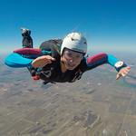 SA Skydiving-19-2