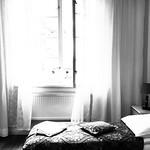 Poland-room-1024x610