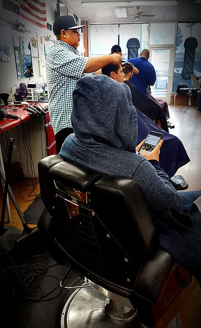 f_barbershop3