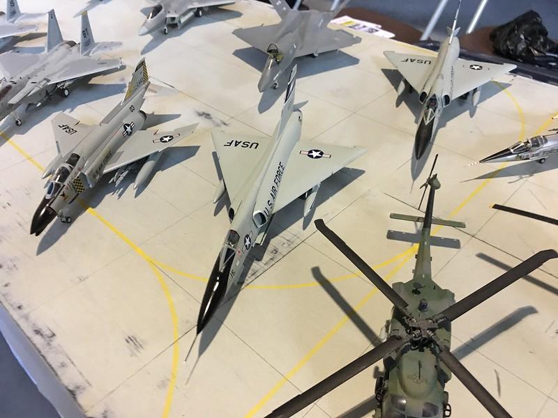 US Airforce SIG #5