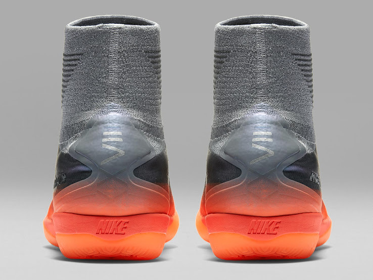 nike-mercurialx-proximo-ii-cr7-chapter-4-forged-for-greatness-5