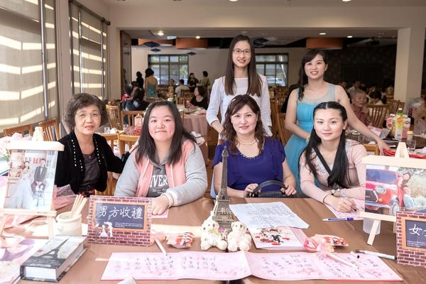 台南婚攝-新萬香 (88)