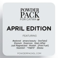 Powder-Pack-Catwa-April-Media-1024