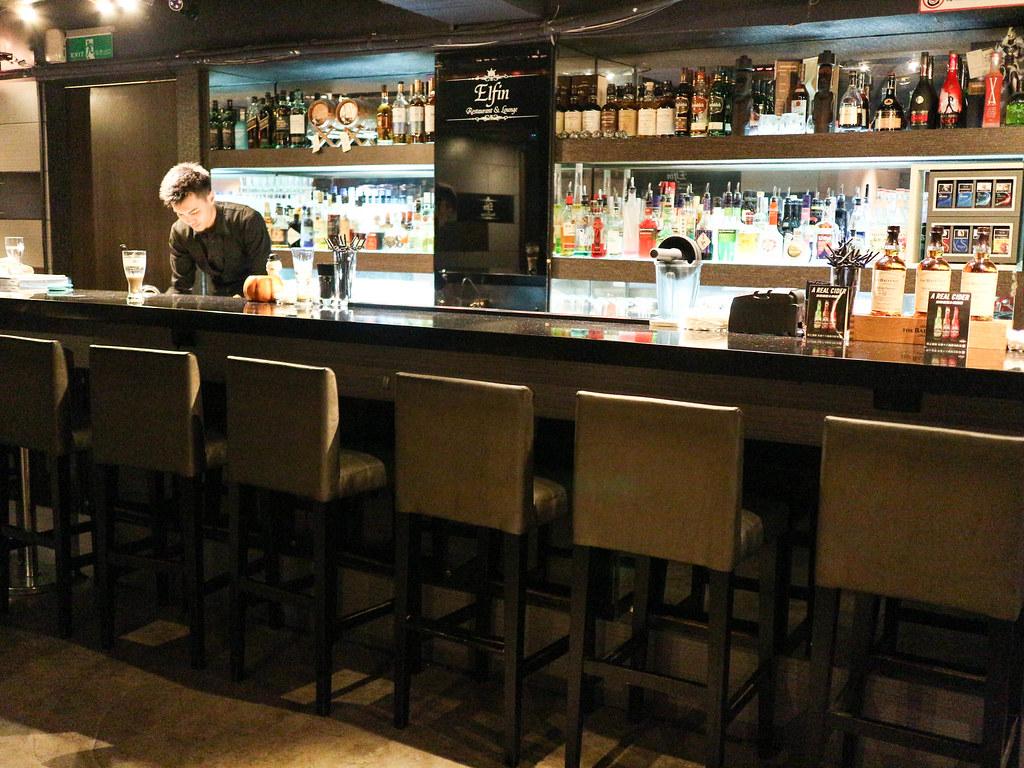 Elfin Restaurant & Lounge (12)