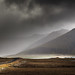 Iceland by colinb4