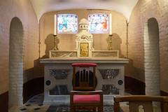 7783 Eglise Saint-Didier d'Asfeld