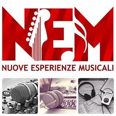 Invia il tuo demo/video. selezioni aperte. #music #musica #disco #roma #videoclip #discography #ep #cantante #canta #cantare #etichettadiscografica #gratis #sanremo #nonèunsogno #cd #cdmusic #NEM #romarestyle