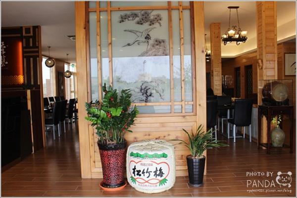 季藝日本料理 (4)